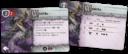 FFG Runewars Waiqar's Wraiths 3