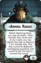 FFG Swm30 Admiral Raddus