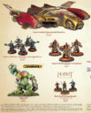 FW Forge World Previews 2017 Sommer