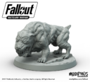 Fallout Fo Promo Hound 1 White Background Low Res Orig
