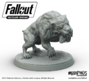 Fallout Fo Promo Hound 2 White Background Low Res Orig