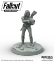 Fallout Fo Promo Sole Survivor Female White Background Low Res 1 Orig