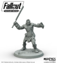 Fallout Fo Promo Supermutant Standard 1 White Background Low Res Orig