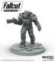 Fallout Fo Promo T60 Pose 2 White Background Low Res Orig
