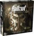 Fantasy Flight Games Fallout The Board Game Announcement 1