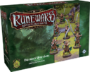 Fantasy Flight Games Runewars Darnati Warriors 1