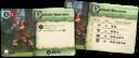 Fantasy Flight Games Runewars Darnati Warriors 3