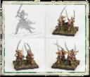 Fantasy Flight Games Runewars Darnati Warriors 6