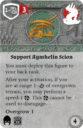 Fantasy Flight Games Runewars Latari Elves Armyset 4