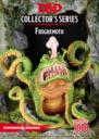 GF9 Froghemoth 1