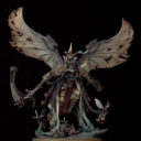 GW Death Guard Previews 4