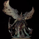 GW Death Guard Previews 5