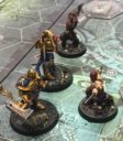 GW Warhammer Shadespire Preview 8