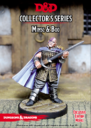 Gale Force Nine DnD Collectors Series Minsc And Boo Preview 1