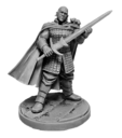 Gale Force Nine DnD Collectors Series Minsc And Boo Preview 2