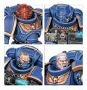 Games Workshop Warhammer 40.000 Primaris Hellblasters 3