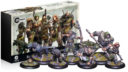 Guild Ball 29496 Large