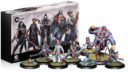 Guild Ball 29498 Large