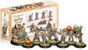 Guild Ball 29500 Large