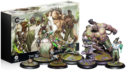 Guild Ball 29502 Large