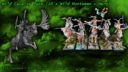 HDM Wild Cavalry