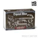 HQ Crystal Mine 01