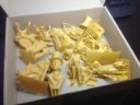 Infamy Miniatures Neue Previews 02