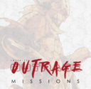 Infinity Outrage Missions
