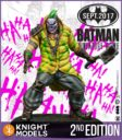 KM Knight Models Batman Joker Previews 4