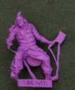 KM Knight Models Batman Joker Previews 6
