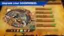 Katsu Doomwheel1