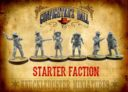 Knuckleduster Miniatures Previews Und Neuheiten 03