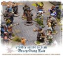 Lead Adevnture Bruegelburg A Day At The Fair03