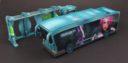 MAS-Infinity-Bus