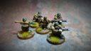 MC Macrocosm The Legion Of Steel Kickstarter 3