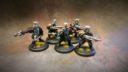 MC Macrocosm The Legion Of Steel Kickstarter 8