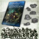 MC Miniaturicum Frostgrave In Den Tiefen Der Zuchtgruben 3