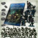 MC Miniaturicum Frostgrave In Den Tiefen Der Zuchtgruben 4