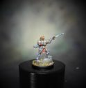 MG Mythic Games Joan Of Arc Preview 38