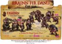 MM Mierce Miniatures Darklands Savage Hordes 4 Kickstarter 10