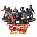 Mantic Twd Wave Three Splash 1