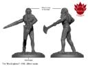 Menhir Games Bio Engineer 01