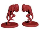Menhir SpinalStingers Prev01