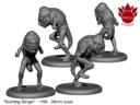 Menhir SpinalStingers Prev02