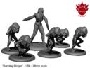 Menhir SpinalStingers Prev03