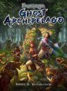 NSG North Star Frostgrave Ghost ARchipelago 1