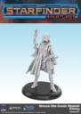 Ninja Divison Starfinder 1