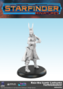 Ninja Divison Starfinder 61