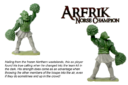 Northumbrian Fantasy Football Accessory Figures 05