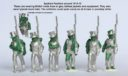 Perry Miniatures Neue Greens 02
